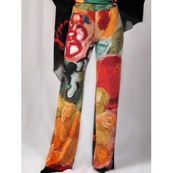 Pantalone Limograno