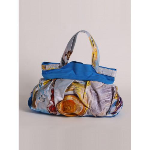 Conchiglie Bag