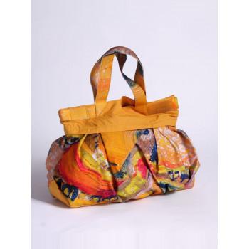 Bag Polipo